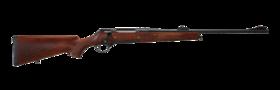 Set kulovnice opakovací Haenel Jäger 10 Standard + Steiner Ranger 3-12x56