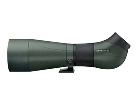 Swarovski ATS 25-50x80