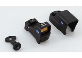 Zeiss Victory Compact Point Standard