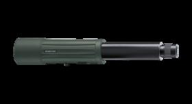 Swarovski CTC 30x75 s fixním okulárem 30x W