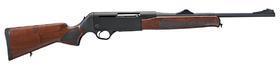 Set kulovnice samonabíjecí Haenel SLB 2000+ s puškohledem Steiner Ranger 1-4x24