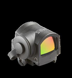 Steiner Micro Reflex Sight (MRS) s Picatinny šínou