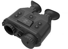 Termovizní binokulár Hikvision 50mm čočka