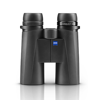 Zeiss Conquest HD 10x42 - 1