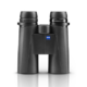 Zeiss Conquest HD 10x42 - 1/2