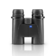 Zeiss Conquest HD 10x32 - 1/2
