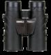 Steiner Safari UltraSharp 10x42 - 1/3
