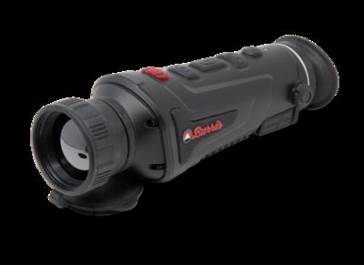 Burris  termovize pozorovací Handheld H50 - 1