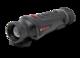 Burris  termovize pozorovací Handheld H50 - 1/3