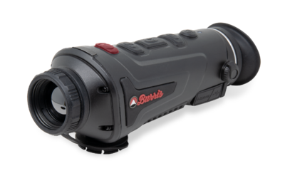 Burris  termovize pozorovací Handheld H35 - 1