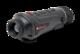 Burris  termovize pozorovací Handheld H35 - 1/3