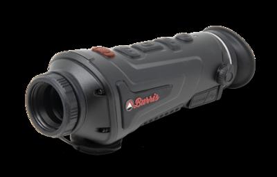 Burris  termovize pozorovací Handheld H25 - 1