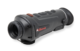 Burris  termovize pozorovací Handheld H25 - 1/3