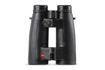 Leica Geovid 8x56 HD-B 3000 - 1