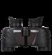 Steiner Safari UltraSharp 10x30 CF - 1/3