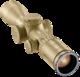 Schmidt-Bender PM II Ultra Short 5-20x50 bez osvětlení záměrné osnovy - 1/7