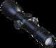 Schmidt-Bender Polar T96 2,5-10x50 se šínou - 1/5