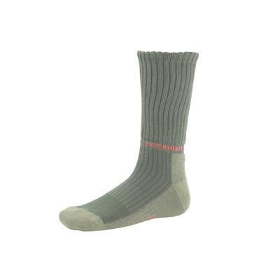Ponožky Deerhunter Game - 1