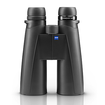 Zeiss Conquest HD 8x56 - 1