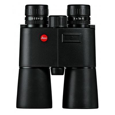 Leica Geovid 8x56 R - 1