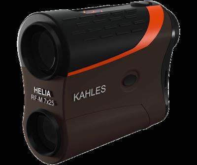 Kahles Helia RF-M 7x25 - 1