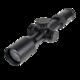 Steiner M7Xi 2,9-20x50 MSR-2 - 1/3