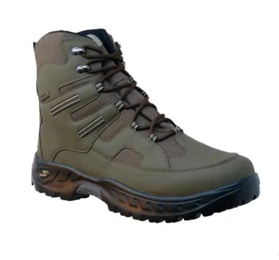 Parforce zimní obuv lovecká a trekingová - 1