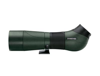 Swarovski ATS 25-50x65 - 1