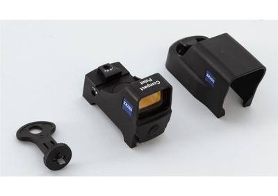 Zeiss Victory Compact Point Standard - 1
