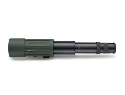 Swarovski CTS 85 - 1