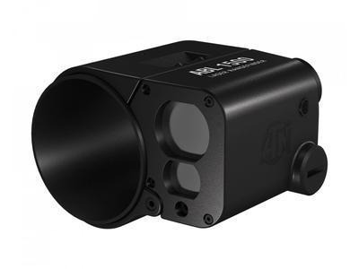 Dálkoměr ATN ABL 1500 Laser RANGEFINDER 1500m BLUETOOTH - 1