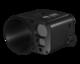 Dálkoměr ATN ABL 1000 Laser RANGEFINDER 1500m BLUETOOTH - 1/2