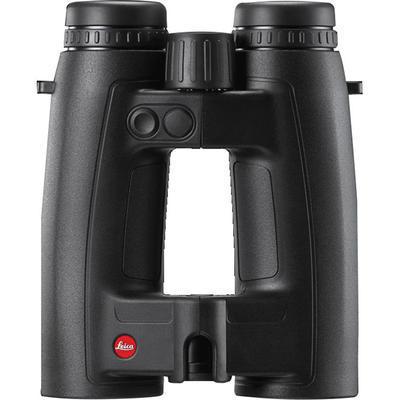 Leica Geovid 10x42 HD-R (Typ 403) - 1