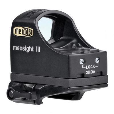 Meopta MeoSight III - 1