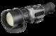 TERMOVIZE ATN MARS-HD 640 5- 50X - 1/7