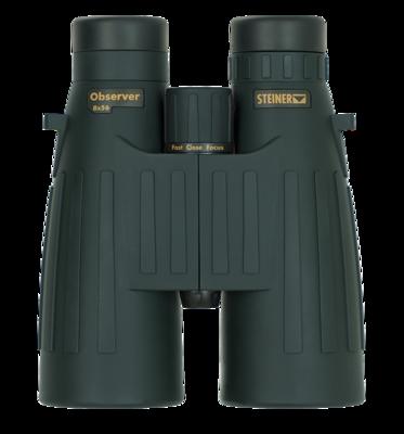 Steiner Observer 8x56 - 1