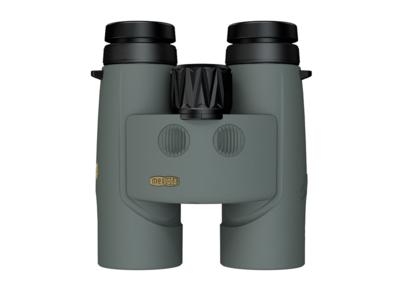 Meopta Optika LR 10x42 HD - 1