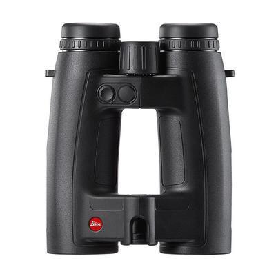 Leica Geovid 8x42 HD-R 2700 - 1