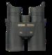 Steiner Ranger Xtreme 10x42 - 1/3
