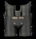 Steiner Ranger Xtreme 8x42 - 1/3