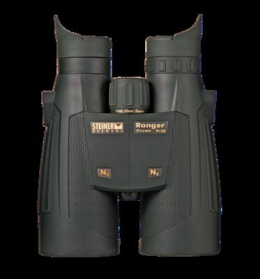 Steiner Ranger Xtreme 8x56 - 1