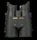 Steiner Ranger Xtreme 8x56 - 1/3