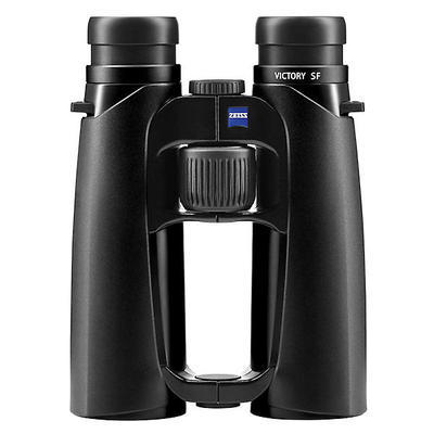 Zeiss Victory SF 10x42 - 1