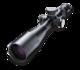 Steiner M5Xi 5-25x56 G2B Mil Dot - 1/6