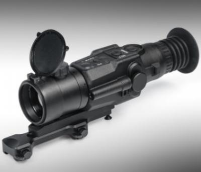 Termovizní zaměřovač Dedal T2-380 Hunter - 1