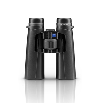 Zeiss Victory HT 10x42 - 1