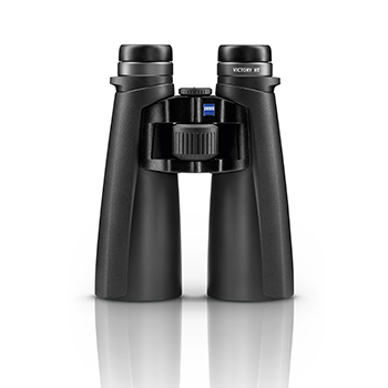 Zeiss Victory HT 10x54 - 1