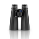 Zeiss Victory HT 10x54 - 1/2