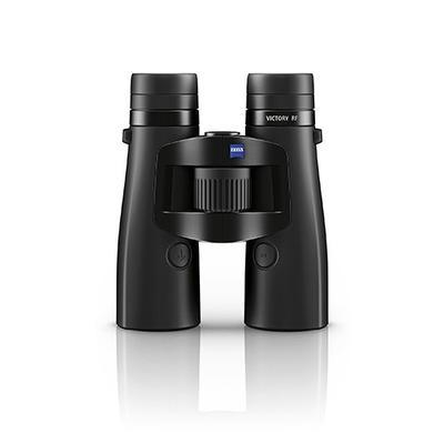 Zeiss Victory RF 8x42 - 1