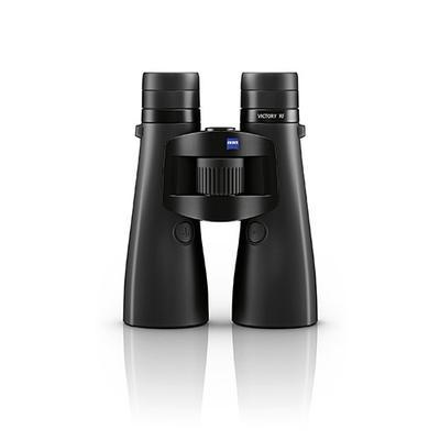 Zeiss Victory RF 8x54 - 1